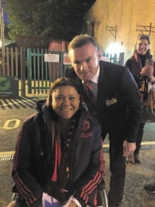 rownea-webb-and-wayne-rooney