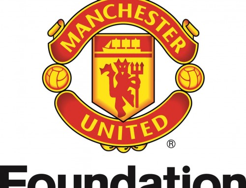 Manchester United Foundation Report on Activities