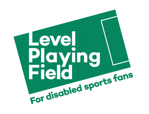 Level Playing Field COVID-19 Survey